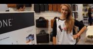 IFA 2014: iSupplies zeigt Smarthome-System und kabellose Kopfhörer