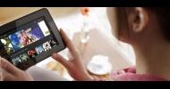 Amazon Prime - Jetzt mit Video on Demand für 29 Euro im Jahr