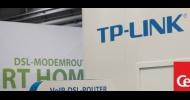 CeBIT 2016: TP-LINK zeigt Smart Home- und VoIP – Router