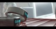 Smarty Ring: Nach der Uhr kommt der Ring