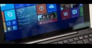 IFA 2014: ODYS zeigt Tablets, einen Smart Center und einen mobilen Pico-Beamer