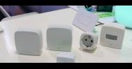 IFA 2015: Elgato zeigt Apple-HomeKit-fähige Smart Home Geräte
