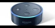 Amazon Echo ab sofort frei verfügbar