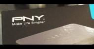 IFA 2014: PNY zeigt Wireless Media Reader und externe Akkus