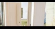 Neuer HomeMatic-Sensor überwacht Smarthome mit Infrarot