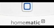 Homematic IP: eQ-3 stellt neue Smarthome Plattform vor