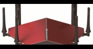 D-Link DIR-890L – Mit bis zu 3200 Mbit/s durch Decken und Wände
