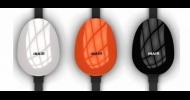 SeeSpace InAiR: Facebook und Co in 3D Genießen