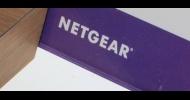 Netgear zeigt Orbi-System und neue Router