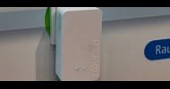 IFA 2015: Devolo zeigt umfangreiches Smart-Home-System