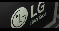CeBIT 2018: LG zeigt Cloud Monitore